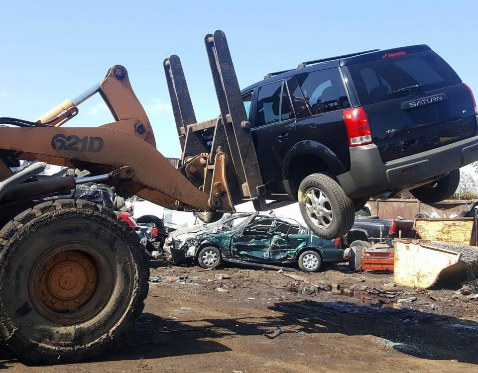 Scrap Cars Near Me >> Auto Salvage Yards Near Me Archives Green Way Scrap Car Removal
