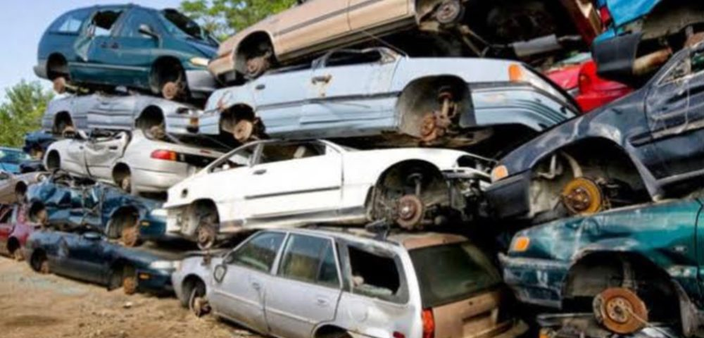 scrap-car-removal-in-toronto