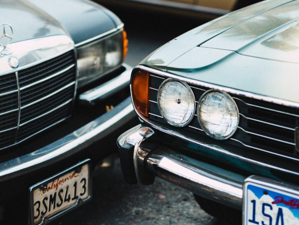 Selling Your Used Car – 5 Tips to Get Maximum Profit