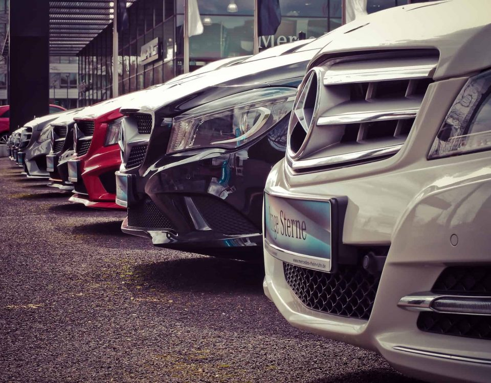 How to Make Money By Selling Used Cars?