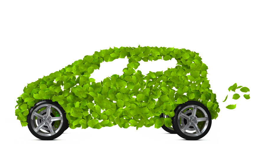 How to Make Your Car More Environmentally Friendly
